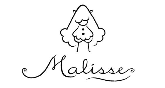Malisse Logo